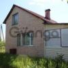 Продается дом 5-ком 130 м² Без улицы, 87