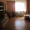 Сдается в аренду квартира 1-ком 50 м² ул. Беляева, 16