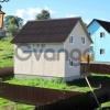 Продается дом 84.1 м²
