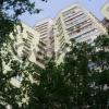 Продается квартира 2-ком 56 м² ул. Антоновича (Горького), 125 А, метро Дворец Украина