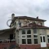 Сдается в аренду дом 160 м² ул. Гоголя