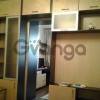 Сдается в аренду квартира 1-ком 42 м² Спасская,д.1к3