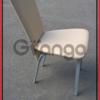 Стулья стул бежевый металлический