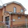 Продается дом 6-ком 160 м² ул. Тучкова, 1