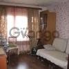 Продается Квартира 2-ком ул. Гидростроителей, 44