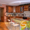 Продается квартира 4-ком 152 м² Вильямса ул., метро Выставочный центр