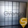 Продается квартира 1-ком 36 м² Приречная ул.