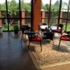 Продается дом 380 м² ул. Рудыки