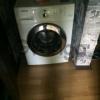 Сдается в аренду комната 2-ком 64 м² Назаровская,д.4