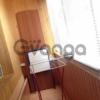Сдается в аренду квартира 1-ком 38 м² Волоколамское,д.1А