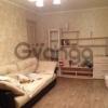 Сдается в аренду квартира 2-ком 45 м² Железнодорожный,д.9