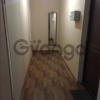 Сдается в аренду квартира 2-ком 64 м² Космонавтов,д.1