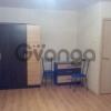 Сдается в аренду квартира 1-ком 33 м² Носовихинское,д.9