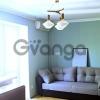 Сдается в аренду квартира 2-ком 48 м² Доломановский, 70