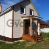 Продается дом 84 м²