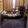 Сдается в аренду комната 2-ком 45 м² д.209