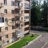 Сдается в аренду квартира 2-ком 52 м² Новослободская,д.12