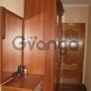 Сдается в аренду квартира 2-ком 52 м² Керамическая,д.12
