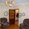 Сдается в аренду квартира 2-ком 60 м² Октябрьский,д.123