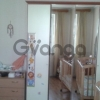 Сдается в аренду квартира 2-ком 54 м² Граничная,д.11