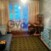 Сдается в аренду комната 3-ком 78 м² Черемухина,д.14