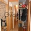 Продается Квартира 4-ком 79 м², г Нижневартовск, ул Менделеева, д 20