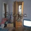 Продается Квартира 3-ком 59 м², г Нижневартовск, ул 60 лет Октября, д 51А