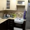 Продается Квартира 2-ком 43 м², г Нижневартовск, ул Пионерская, д 5