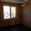 Продается Квартира 3-ком 104 м², г Нижневартовск, ул Ленина, д 46