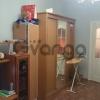 Продается Квартира 2-ком 56 м² Ханты-Мансийский Автономный округ - Югра,  г Нижневартовск, ул Героев Самотлора, д  22А