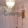 Продается Квартира 3-ком 61 м², г Нижневартовск, ул Дзержинского, д 17
