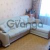 Продается Квартира 2-ком 45 м², г Нижневартовск, пр-кт Победы, д 28А
