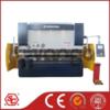 WE67K-125Т3200 гидравлический гибочный пресс из Китая