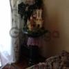 Сдается в аренду квартира 1-ком 35 м² Ленина, 223