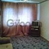Сдается в аренду квартира 1-ком 35 м² Ленина, 123