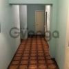 Сдается в аренду квартира 2-ком 63 м² Стартовая, 20