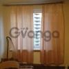 Сдается в аренду квартира 1-ком 37 м² Игоря Мерлушкина,д.3