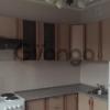 Сдается в аренду квартира 1-ком 28 м² Игоря Мерлушкина,д.4