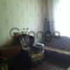 Сдается в аренду комната 3-ком 62 м² Кирова,д.35Жк9