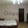 Сдается в аренду квартира 3-ком 112 м² Дружбы,д.19