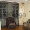 Сдается в аренду комната 3-ком 59 м² Белая дача,д.34