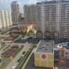 Сдается в аренду квартира 1-ком 39 м² Струве,д.3