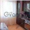 Сдается в аренду квартира 1-ком 40 м² Говорова,д.52