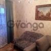 Сдается в аренду квартира 3-ком 65 м² Рублево-Успенское,д.27