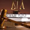 Расторжение брака через суд. Стоимость услуг адвоката по разводу.
