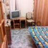 Продается квартира 2-ком 43 м² ул Дирижабельная, д. 28к1, метро Речной вокзал