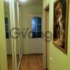 Сдается в аренду квартира 3-ком 100 м² Пушкинская, 5