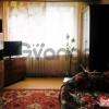 Сдается в аренду квартира 1-ком 32 м² Володарского, кирпичный