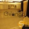 Продается квартира 2-ком 99 м² Голосеевская ул., д. 13А