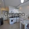 Продается квартира 1-ком 38 м²